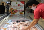 Imported pigs from Thailand expected to reduce Vietnam's pork price