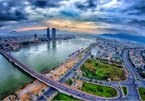 Vietnamese Government to develop policies to promote key economic regions