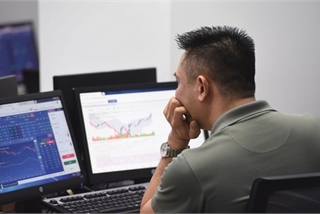 Vietnamese stocks to strugglewith increased caution