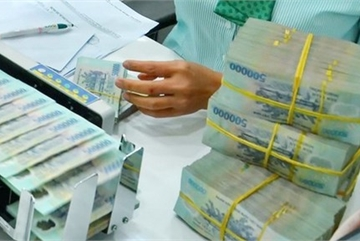 VN Asset Management Company targets to settle $2.15bil. bad debts this year