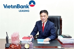 VietinBank to sell 50 percent of capital in Vietinbank Leasing