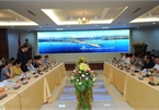 Gia Lai to have $44m hi-tech agricultural zone