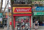 M&A deals could help VN businesses restructure amid pandemic