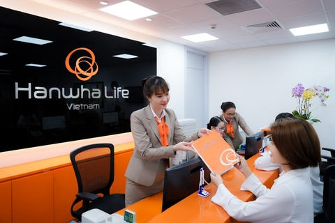 Vietnam life insurance market sees large claim settlements made