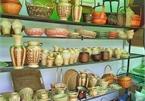 Traceability is challenge for Viet Nam's handicraft exports to EU