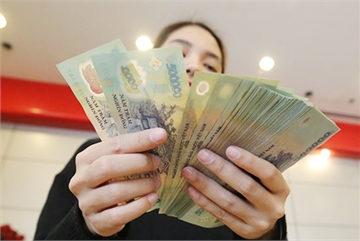 Loan dues extended to fight economic downturn