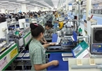 Vietnam's electronics exports face difficulties due to COVID-19