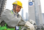 5G creates innovation opportunities for all sectors