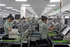 Vietnam's FDI inflows to increase