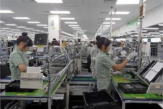Vietnam's FDI inflows to increase