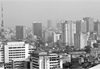 Domestic property market faces uncertainty