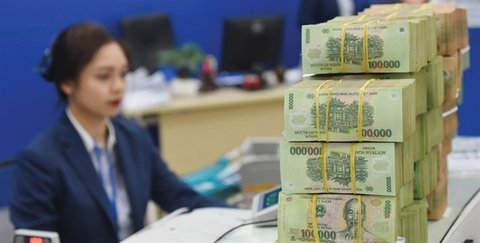 Stronger money policies might be considered to aid economic growth: SBV