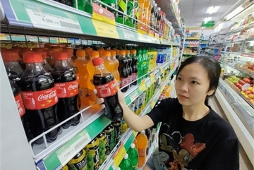 Guiding decrees needed to fight with transfer pricing in Vietnam