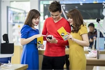 Mobifone blocks subscribers making spam calls