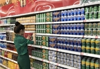 VN beer industry:market slowly recovers