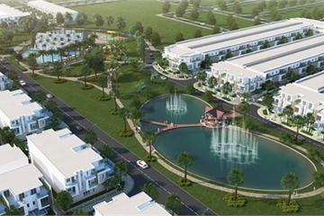 Chinese funds pourmoney into Vietnamese market