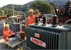 Vietnam to face power shortages