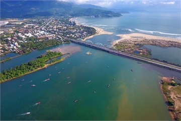 Da Nang calls for $2 billion investment in 2021-25