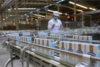 Vietnam green-lights Anheuser-Busch InBev-SAB Beer merger