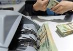 Vietnam's $15.7 billion remittances 9th highest globally