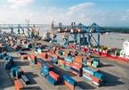 Vietnam posts remarkable economic achievements in 2016-2020 period