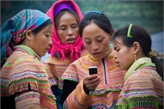 No new 2G, 3G phones in Vietnam from July 1