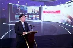 VIETNAM BUSINESS NEWS OCTOBER 8