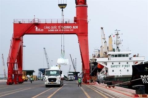 Mekong Delta needs more investment in transport infrastructure