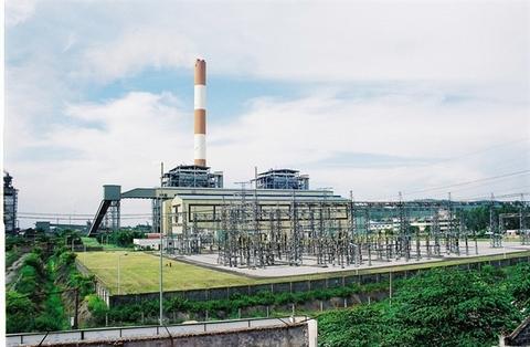 Vietnamese companies lower 2021 targets despite brighter economicoutlook