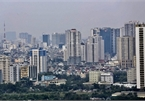 Property inventory falls to 3,300 apartments in Q1