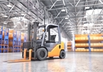 Investment will double in 3-5 years in regional logistics, industrial real estate: JLL