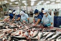 $149.4m program to sustain aquaculture in Mekong Delta