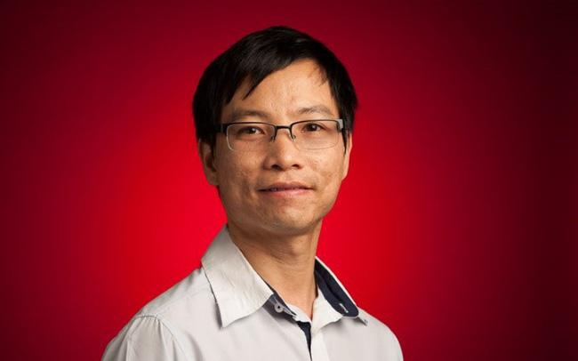 Sử dụng phép toán đơn giản học sinh cấp 3 cũng hiểu, tiến sĩ gốc Việt lần đầu tiên khiến cho trí tuệ nhân tạo biết tự tiến hóa - Ảnh 1.
