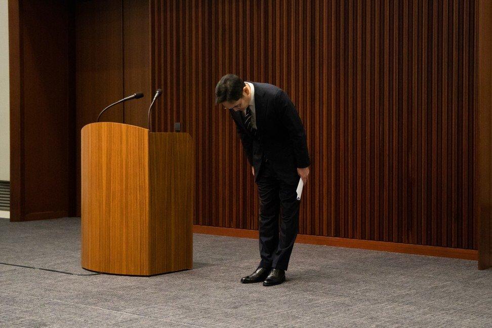 Thái tử Samsung bị triệu tập thẩm vấn, một lần nữa đối mặt với nguy cơ ngồi tù - Ảnh 2.
