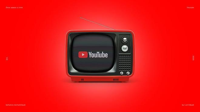 Nếu xuất hiện vào thập niên 80, những ứng dụng online phổ biến nhất thế giới sẽ có diện mạo ra sao? - Ảnh 9.