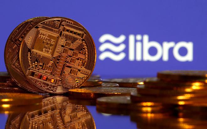 Facebook sắp thò một chân vào thị trường tiền ảo, bằng động thái ra mắt stablecoin tại Mỹ - Ảnh 1.