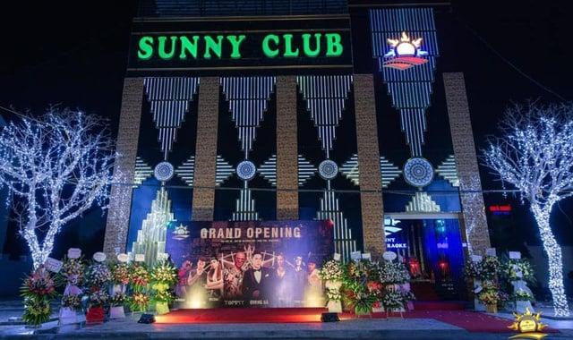Vụ phát tán clip thác loạn bar Sunny: 3 đối tượng khai thấy cơ hội để tăng truy cập cho website - Ảnh 3.