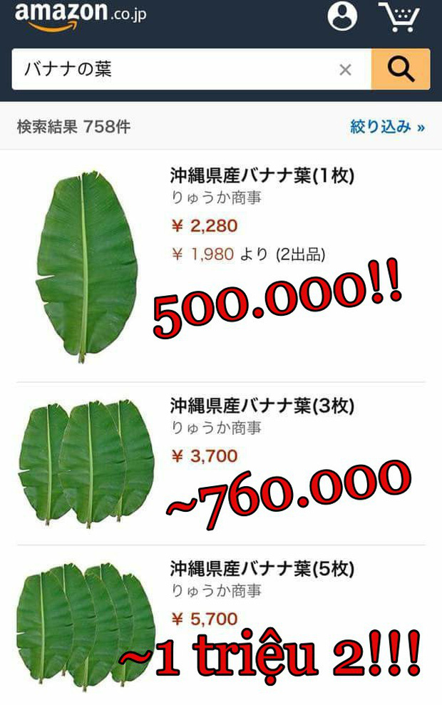Làm giàu không khó: Lấy lá chuối làm khay đựng đồ, bán giá hơn nửa triệu đồng/set - Ảnh 5.