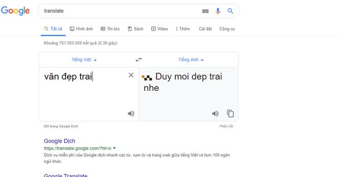 Từ nghi vấn Google Dịch bị hacker Việt tấn công đến hành động đáng lên án của nhiều người dùng Internet - Ảnh 2.