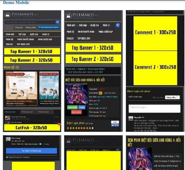Vua lỳ đòn phimmoi.net có thể kiếm bao nhiêu tiền mỗi năm? - Ảnh 6.