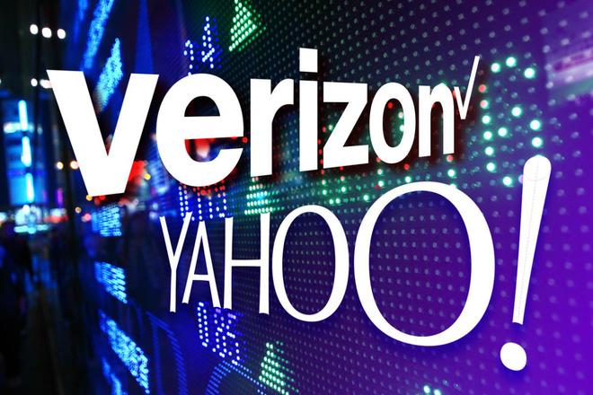 Nếu bạn thấy hối tiếc vì phạm sai lầm, hãy nhớ đến Yahoo: Gã khổng lồ sai đều suốt hàng chục năm, từ tập đoàn trăm tỉ đô trở thành cái bóng của chính mình - Ảnh 3.