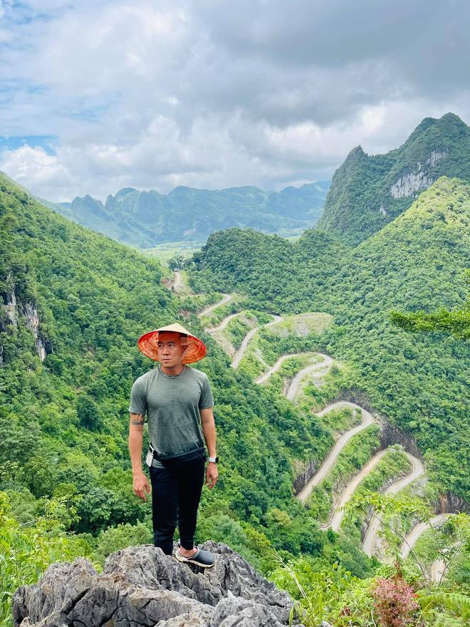 Gặp YouTuber gan to từng review mọi địa điểm ghê rợn ở Việt Nam, lần đầu tiết lộ về những thứ mắt thường không nhìn thấy - Ảnh 5.