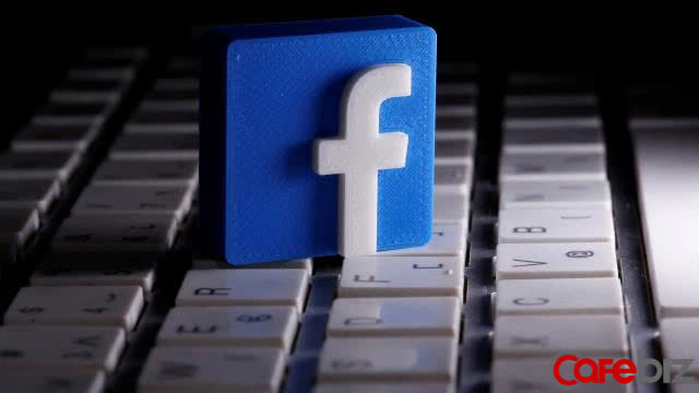 Vì sao chuyên gia tài chính cho rằng Facebook, Instagram đang khiến bạn nghèo đi? - Ảnh 1.