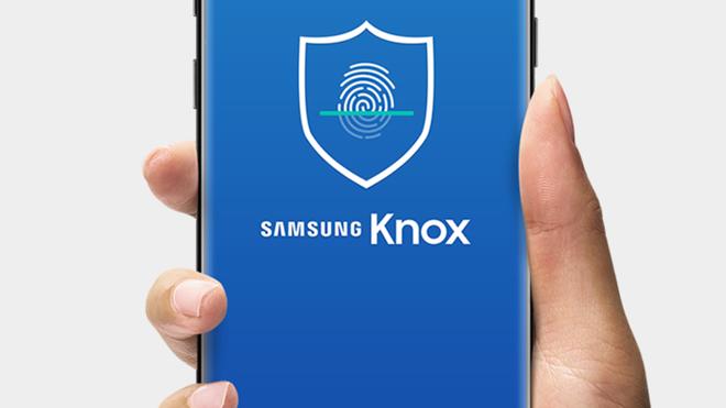 Cảnh báo từ tỷ phú bảo mật hàng đầu thế giới: iPhone không an toàn hơn Android như bạn tưởng - Ảnh 2.