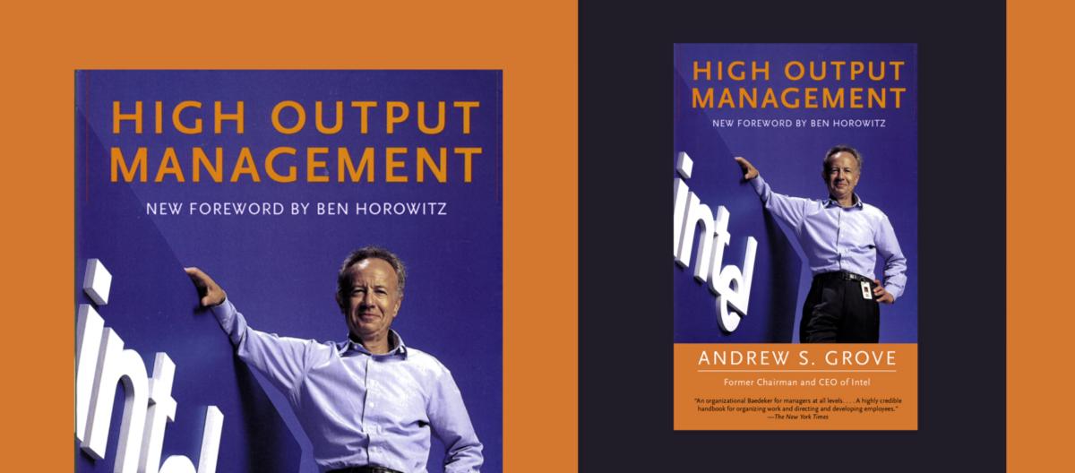 Hai cuốn sách biến một lập trình viên 26 tuổi thành tỷ phú - Ảnh 1.