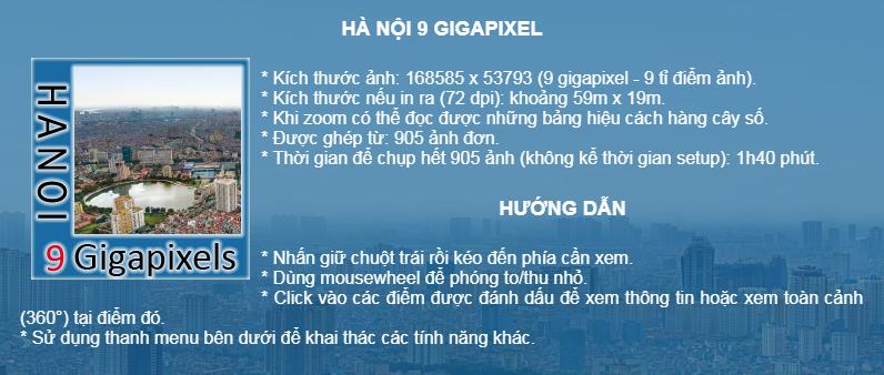 Hà Nội cũng có ảnh 9 tỷ pixel siêu nét zoom từng viên gạch, và đây là cách để chụp được chúng - Ảnh 3.