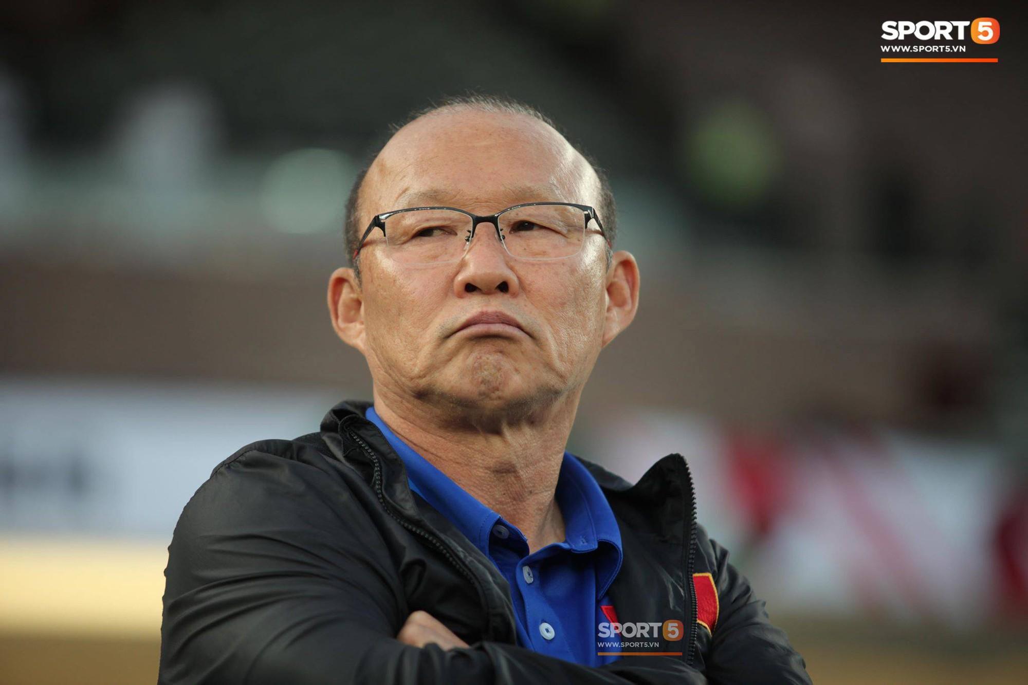 Báo châu Á: Trận đấu của Việt Nam sẽ công bằng hơn nếu không có tình huống đá phạt - Ảnh 1.