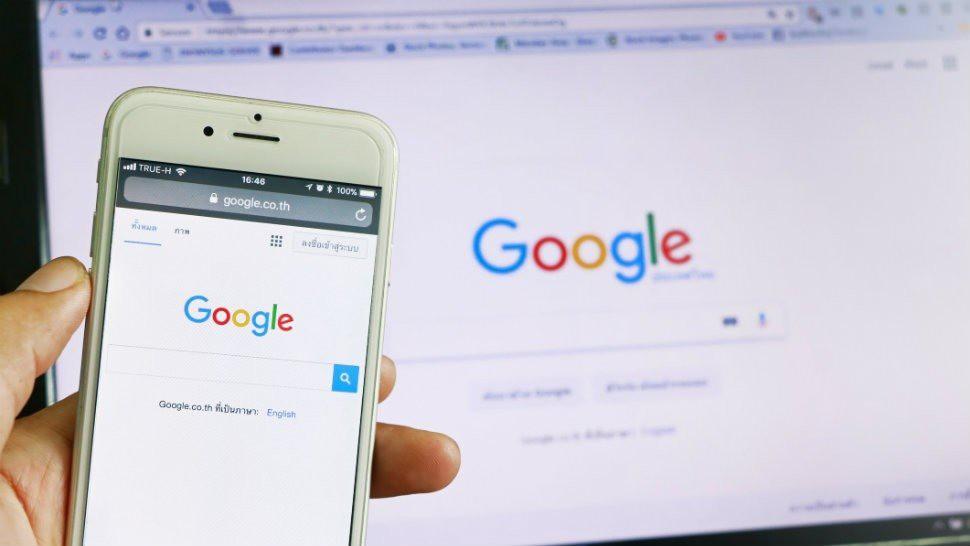 Top 10 trang web phổ biến nhất thế giới: Ông lớn Google vẫn dẫn đầu - Ảnh 1.