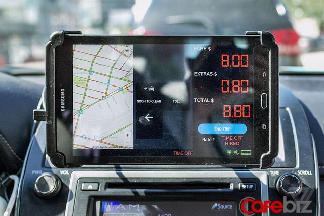 Chuyện gì sẽ xảy ra nếu hệ thống định vị toàn cầu GPS ngừng hoạt động? - Ảnh 1.