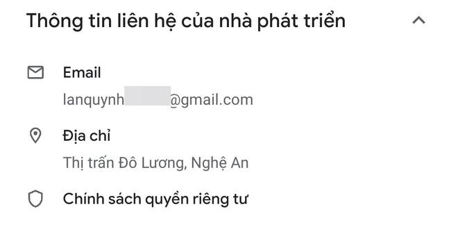 Ứng dụng rác giá 9 triệu đồng tràn ngập Play Store Việt Nam, lập trình viên thu lời hàng trăm triệu đồng? - Ảnh 7.